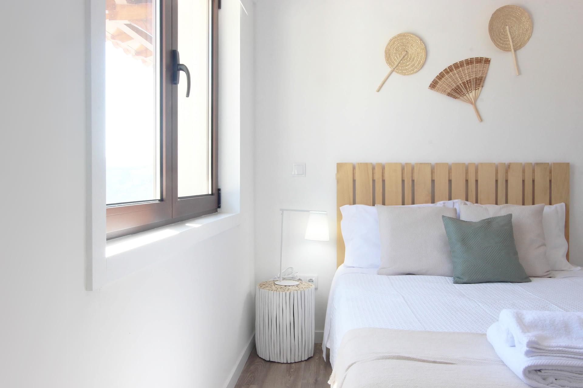 Suite Prado Lã